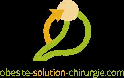 Voir le site www.obesite-solution-chirurgie.com